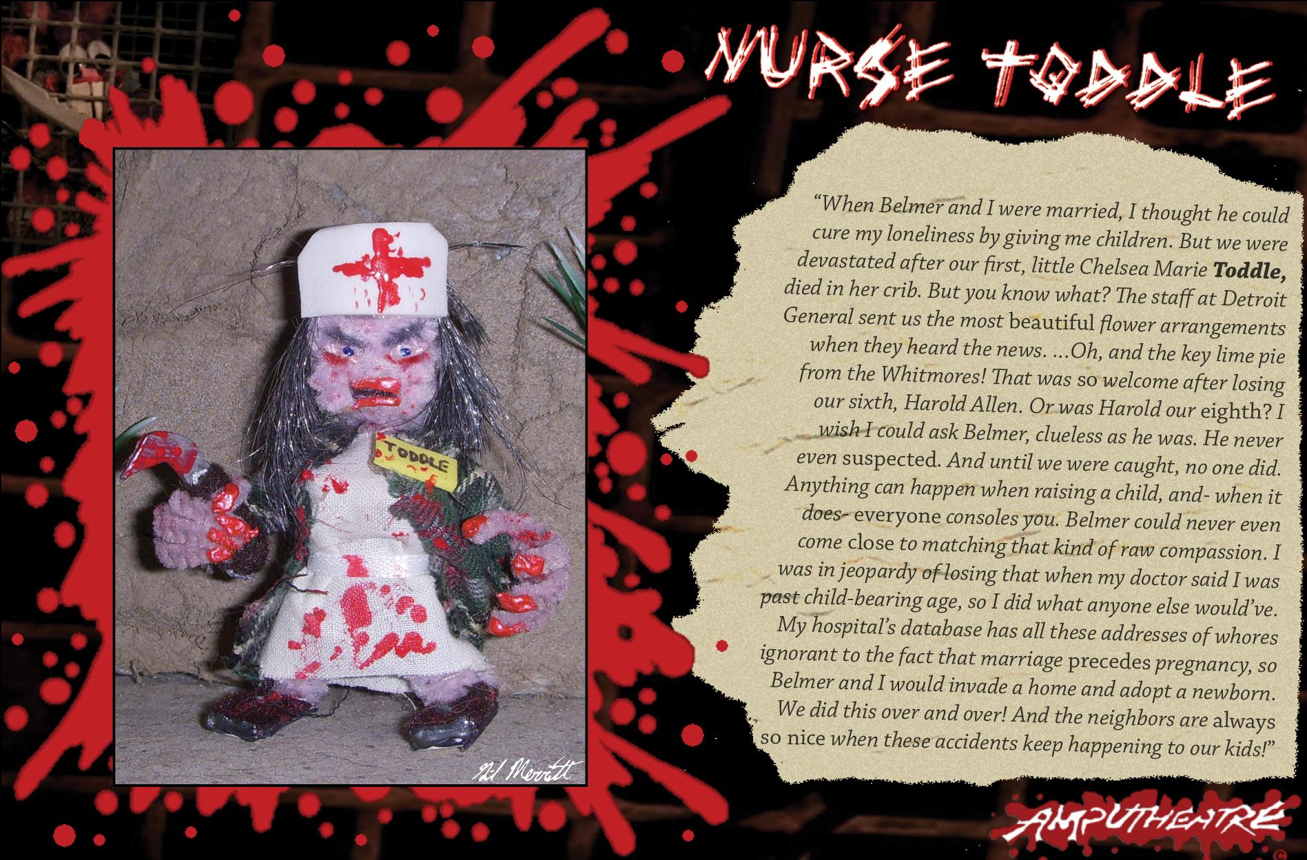 Profile Nurse Toddle.jpg