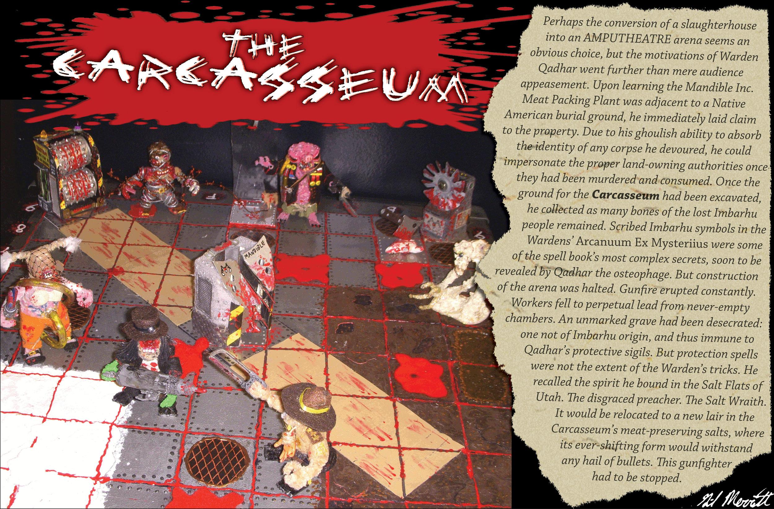Profile Carcasseum.jpg
