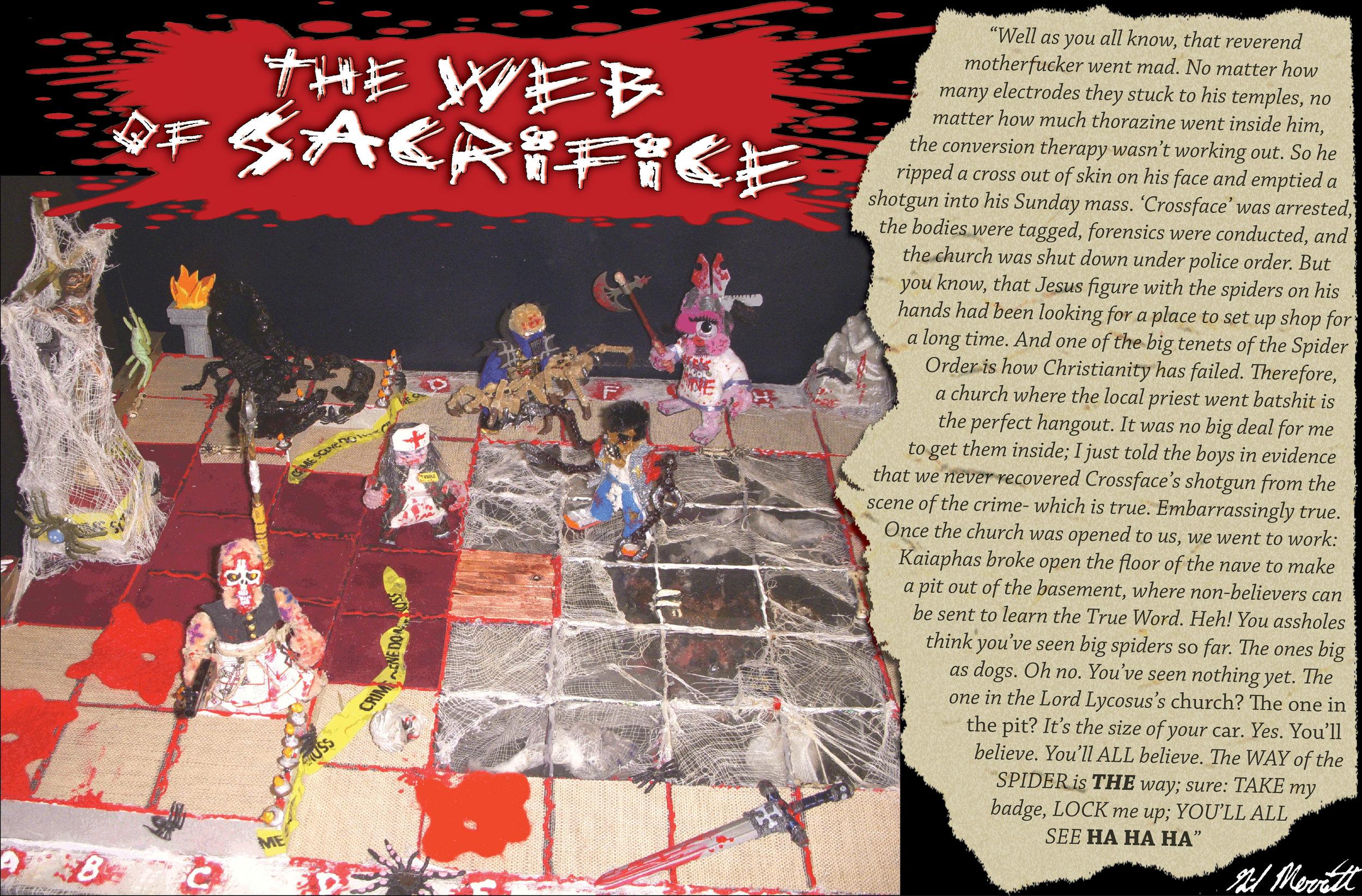 Profile Web of Sacrifice.jpg