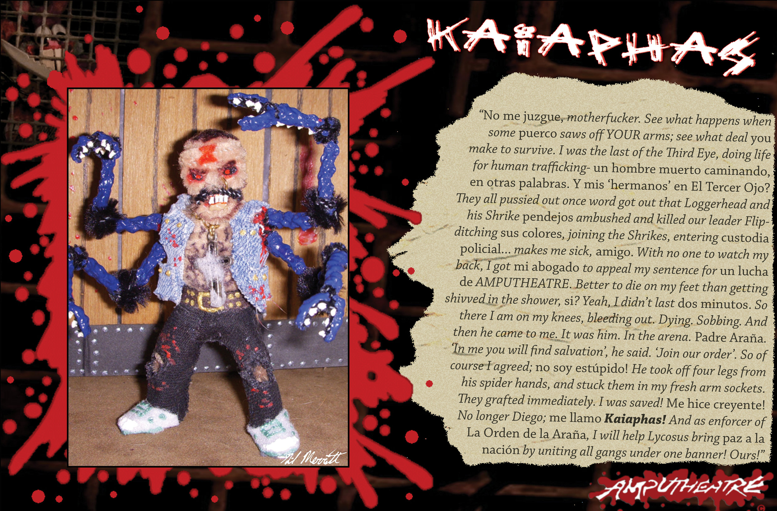 Profile Kaiaphas.jpg