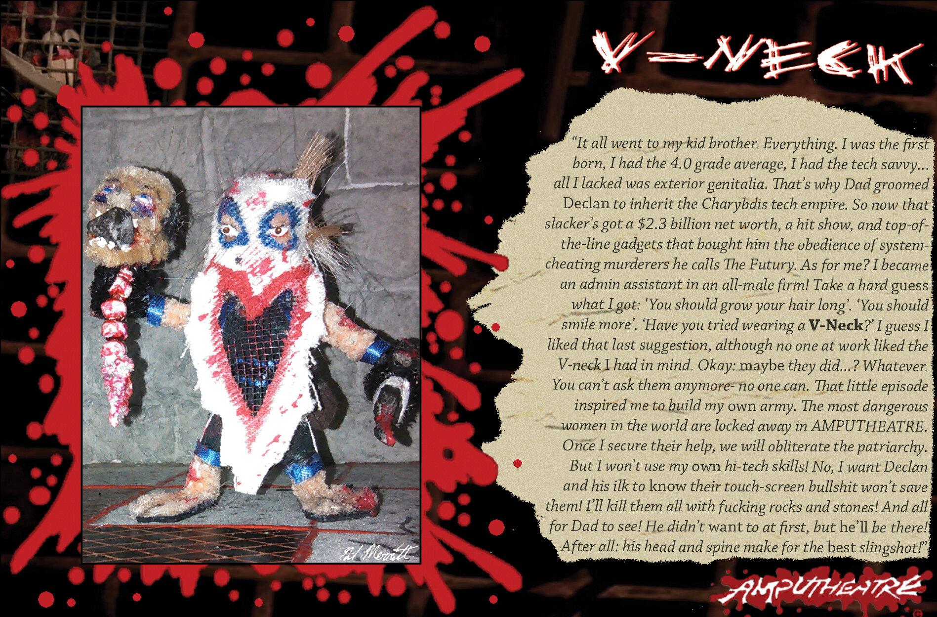 Profile V-Neck.jpg
