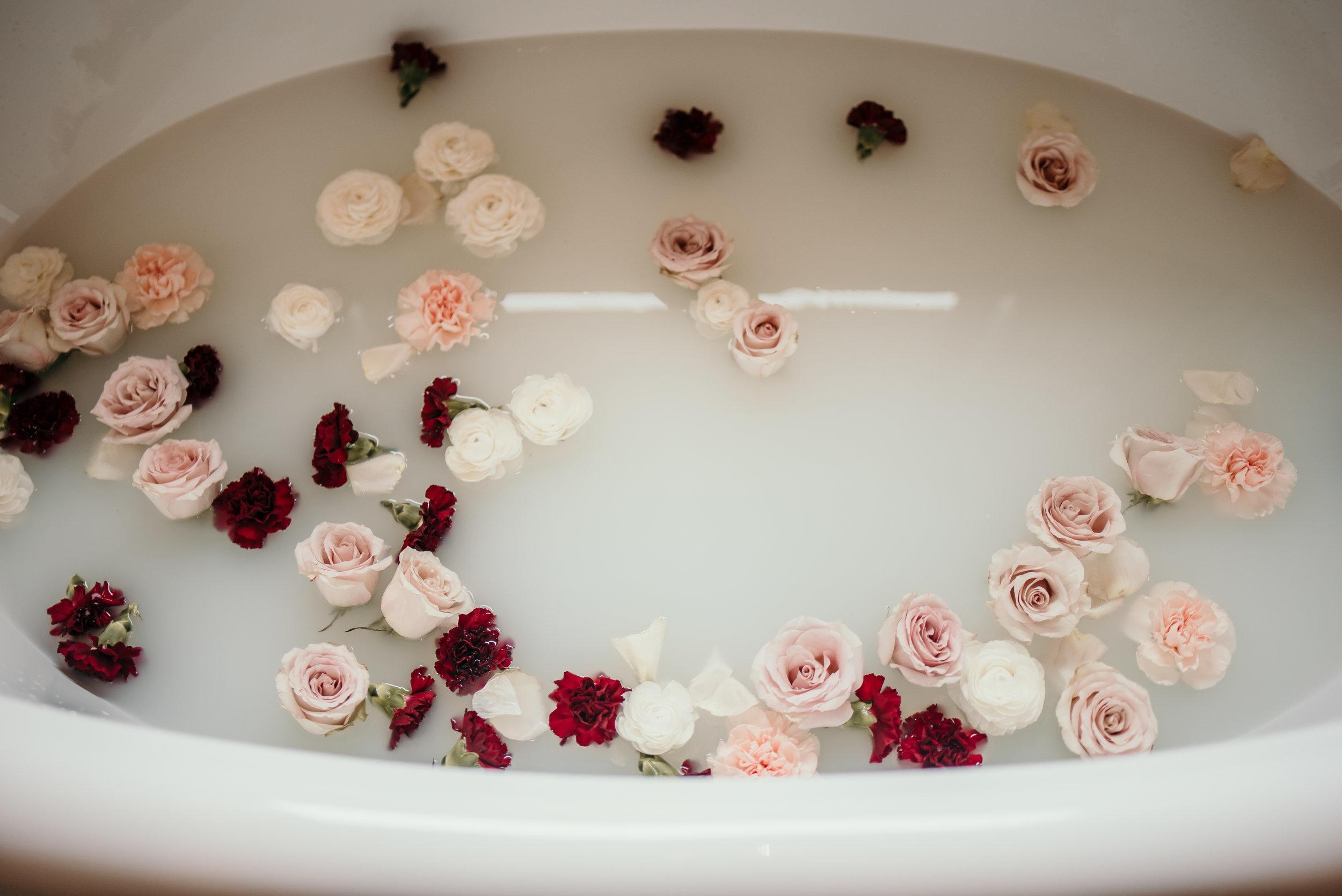 milkbath-24.jpg