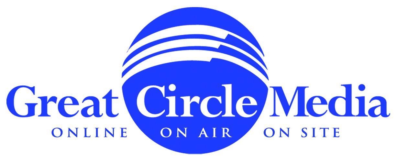 GCM-logo-final.jpg