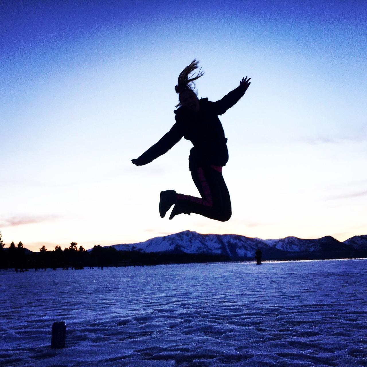 Carleigh Jump.jpg