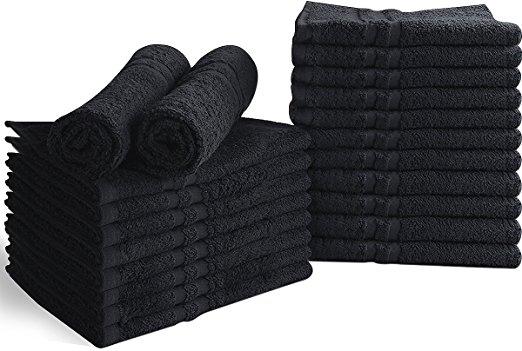 Bleach Safe Towels.jpg