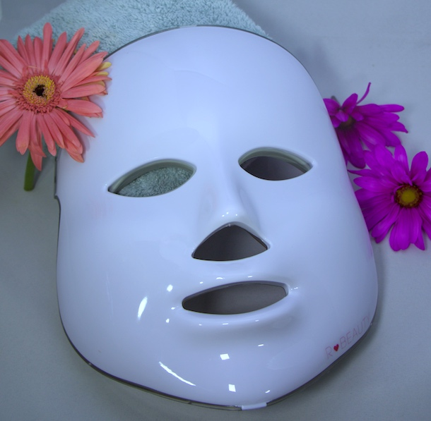 Light Therapy Mask.jpg