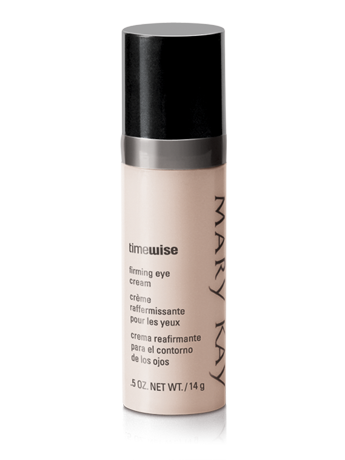 mary-kay-timewise-firming-eye-cream.png