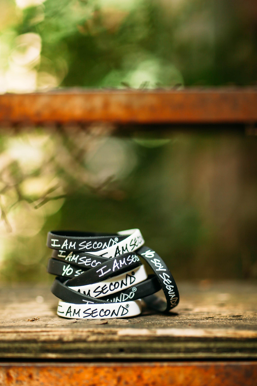 Product-Photographer-Product-Shot-I-Am-Second-Wristband.jpg