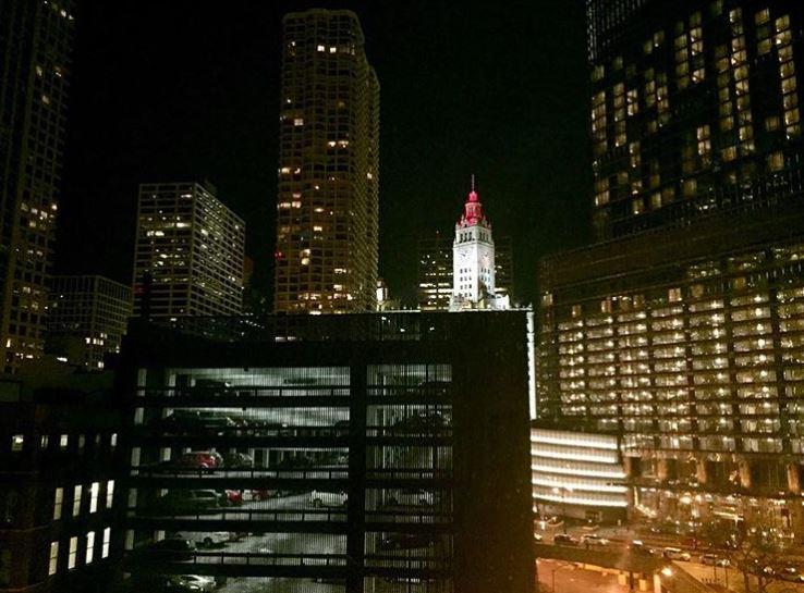 PK Chicago Hotel.JPG