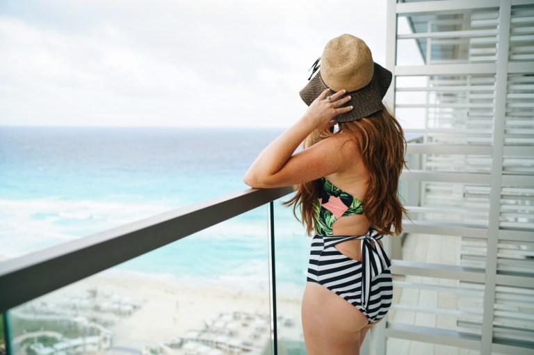 J Bradshaw Stripe Bikini.jpg