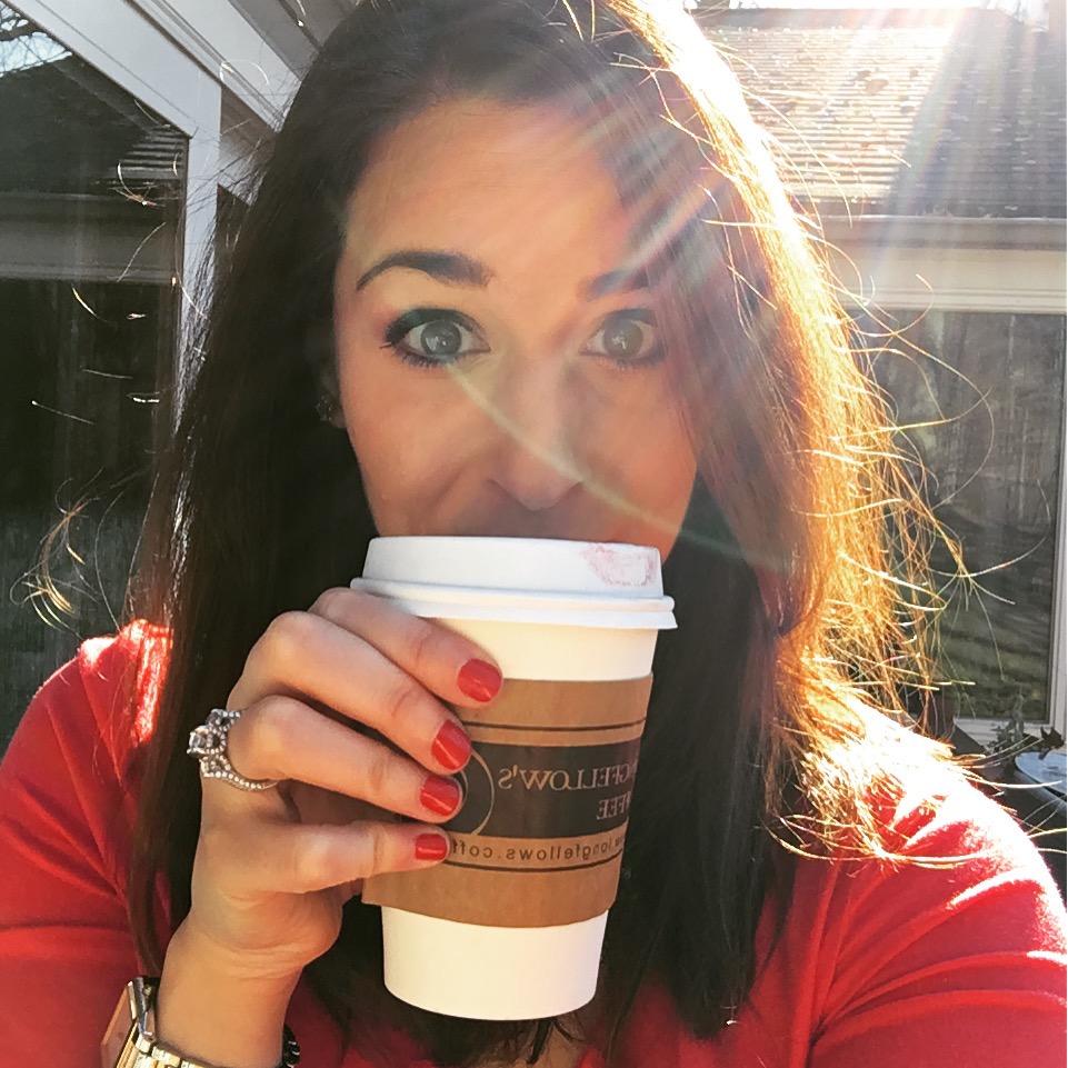 Ari with Coffee.jpg