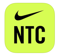 Nike Training Club.png