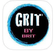 Grit by Brit.png