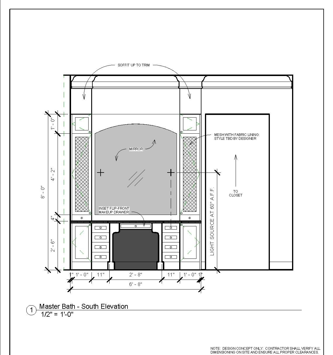 Speed Residence - 2017.11.20 - Revised NOT FINAL_Page_8.jpg