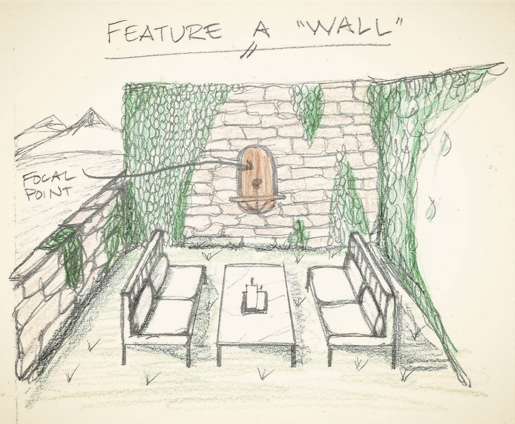 Motiv Monthly - Sketch - 2018.04.30 - Feature a Wall.jpg