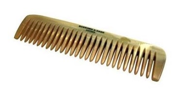 burrows-hare-handmade-sustainable-natural-ox-horn-comb-medium-burrows-and-hare_1050x1050.jpeg