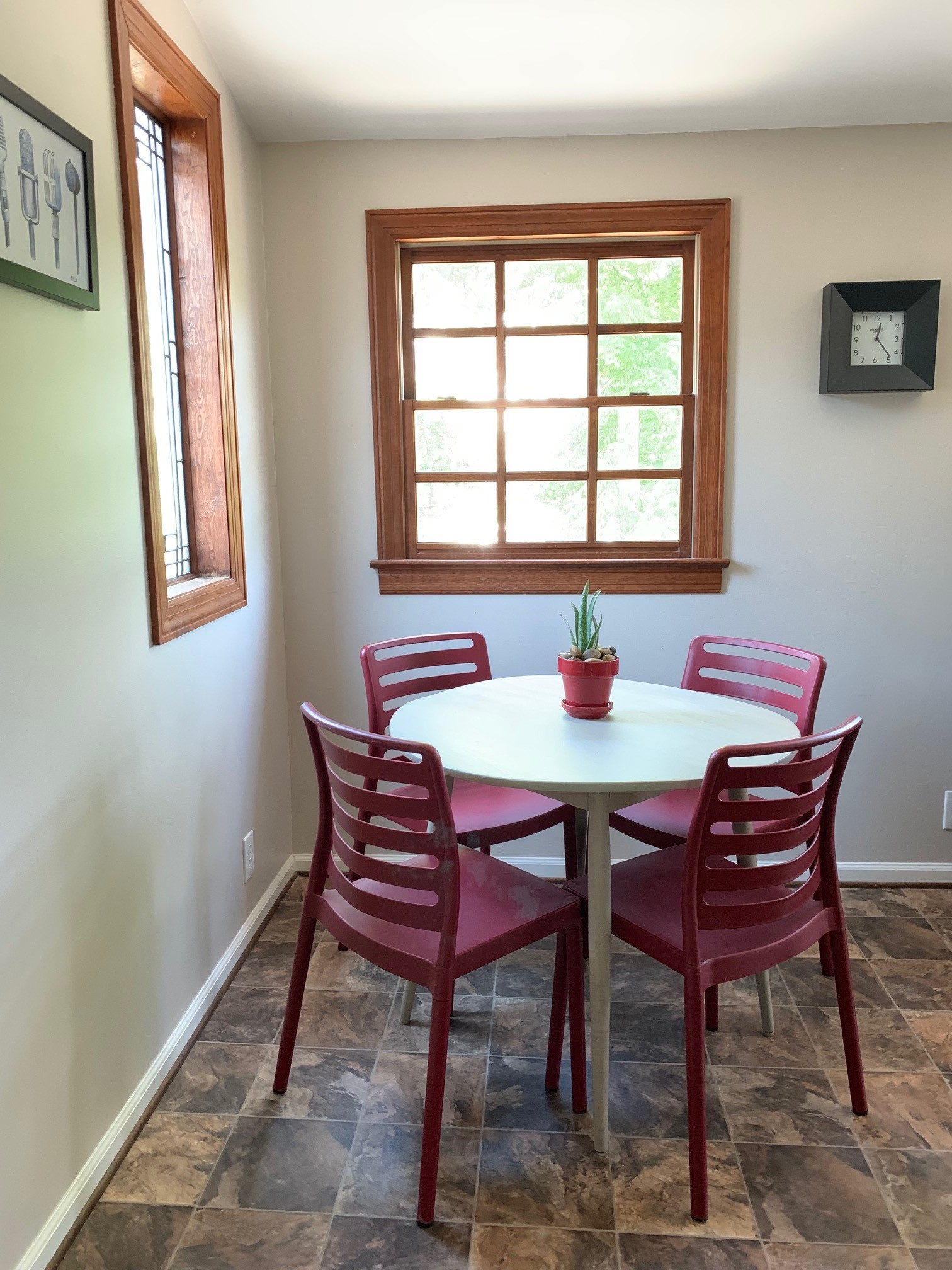 DINING TABLE AND WINDOWS.jpg