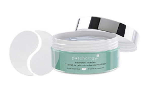 Eye Patches: Patchology Flashpatch Eye Gels