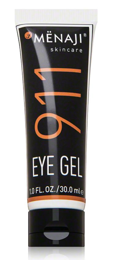 Eye Cream: Menaji 911 Eye Gel