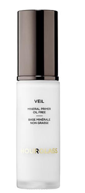 Primer: Hourglass Mineral Veil