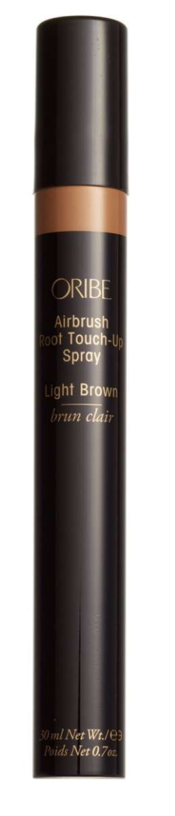 Oribe Root Touch Up Spray