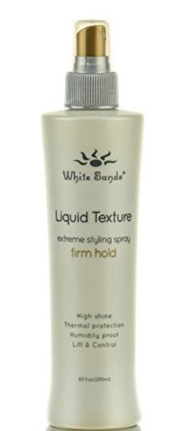 White Sands Texture Spray
