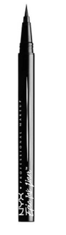 NYX Epic Ink Liner