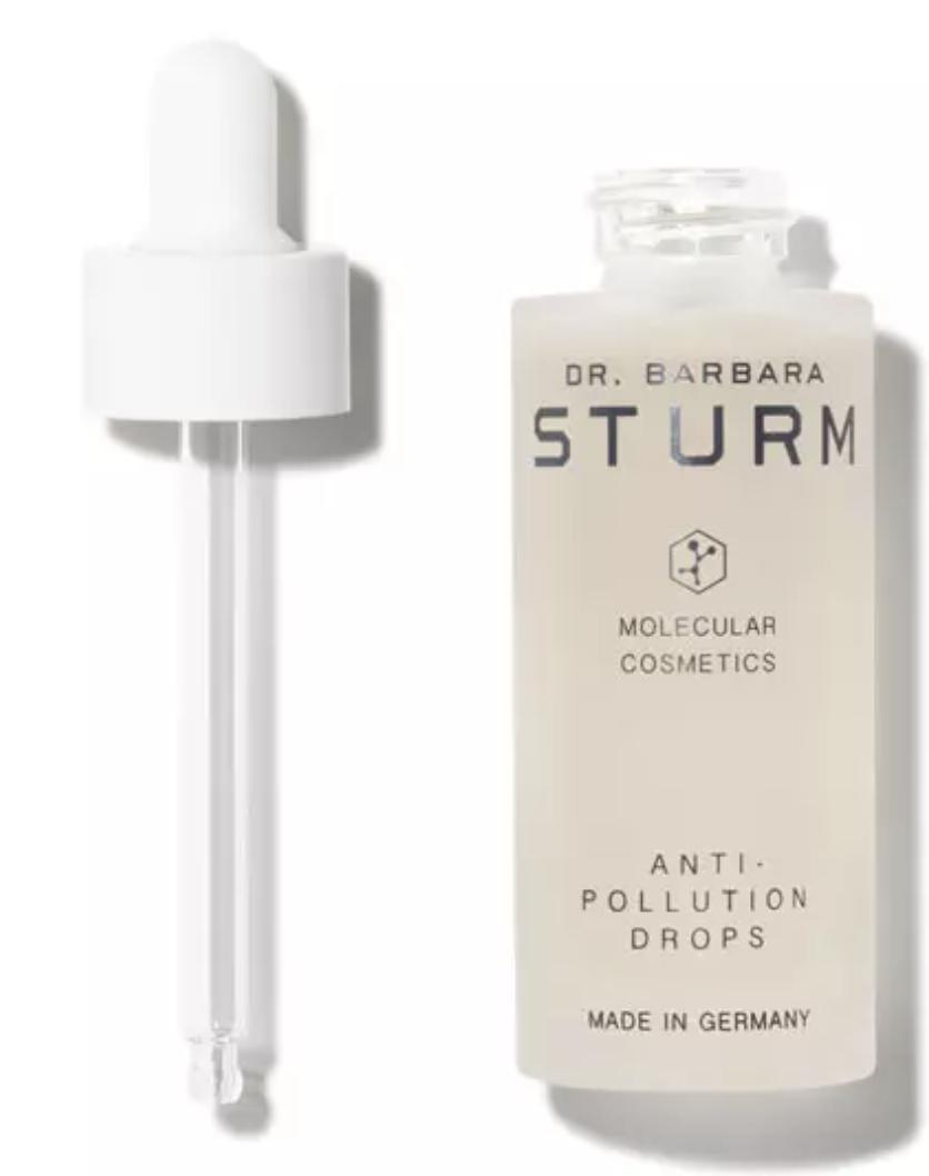 Dr. Barbara Sturm Anti Pollution Drops