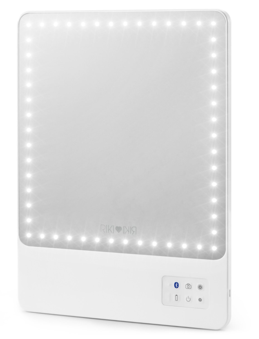 Glamour Riki Mirror