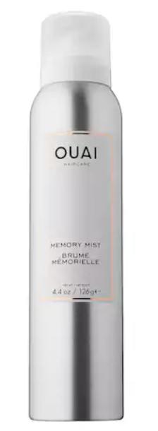 Ouai Memory mist