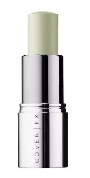 Cover FX green stick- Correct Click Color Corrector