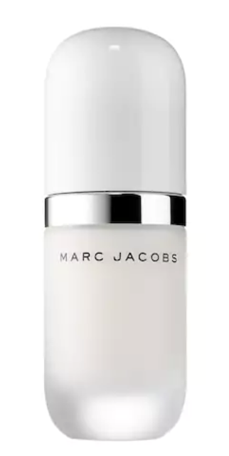 Marc Jacobs Undercover coconut perfecting primer