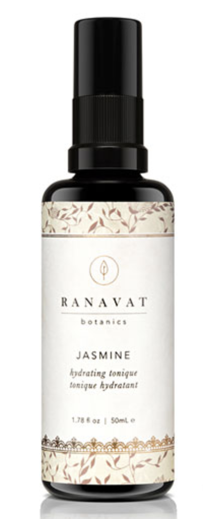 Ranavat Botanics Jasmine Tonique