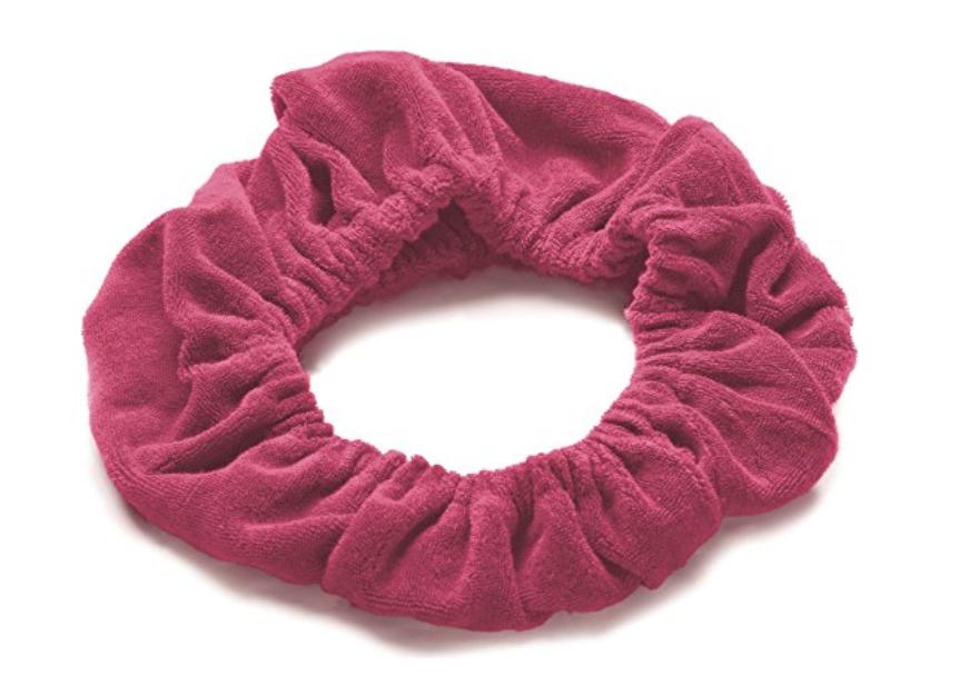 Tassi hair wrap