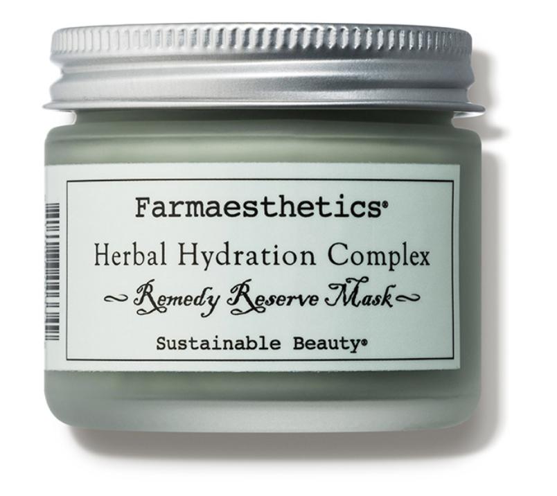 Farmaesthetics Herbal Hydration Complex