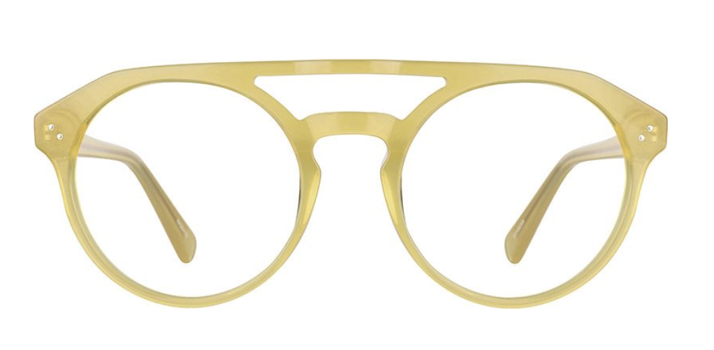 Caller Veronica loves Zenni optical for glasses online! - (I have two pair myself)