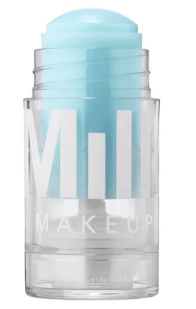 Milk makeup cooling water mini