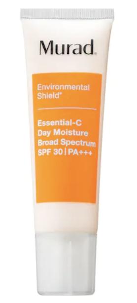 MURAD Essential-C Day Moisture Broad Spectrum SPF 30