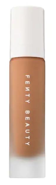Fenty foundation