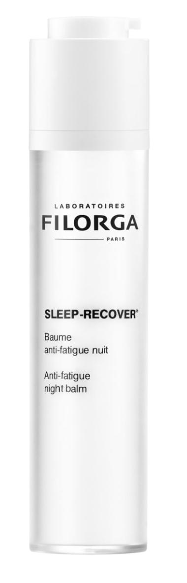 FILORGA SLEEP-RECOVER Anti-fatigue Night Balm