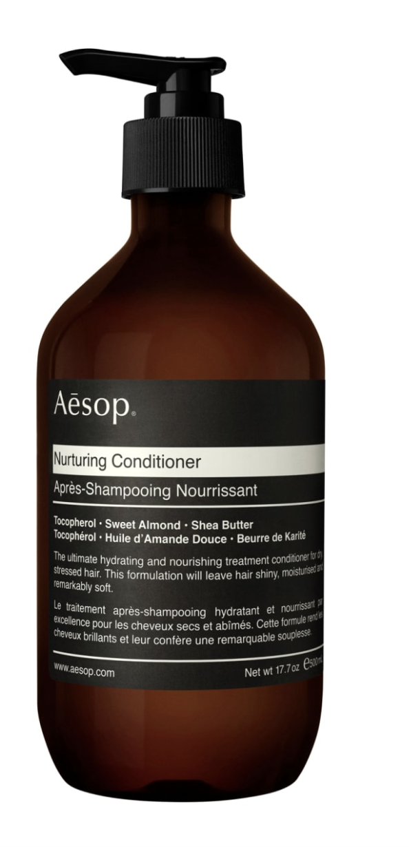 Aesop Conditioner