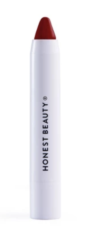Honest Beauty lip crayon