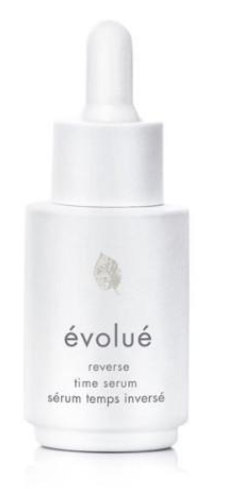 Evolue Reverse time serum