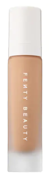 Fenty Pro Filt'r Matte foundation