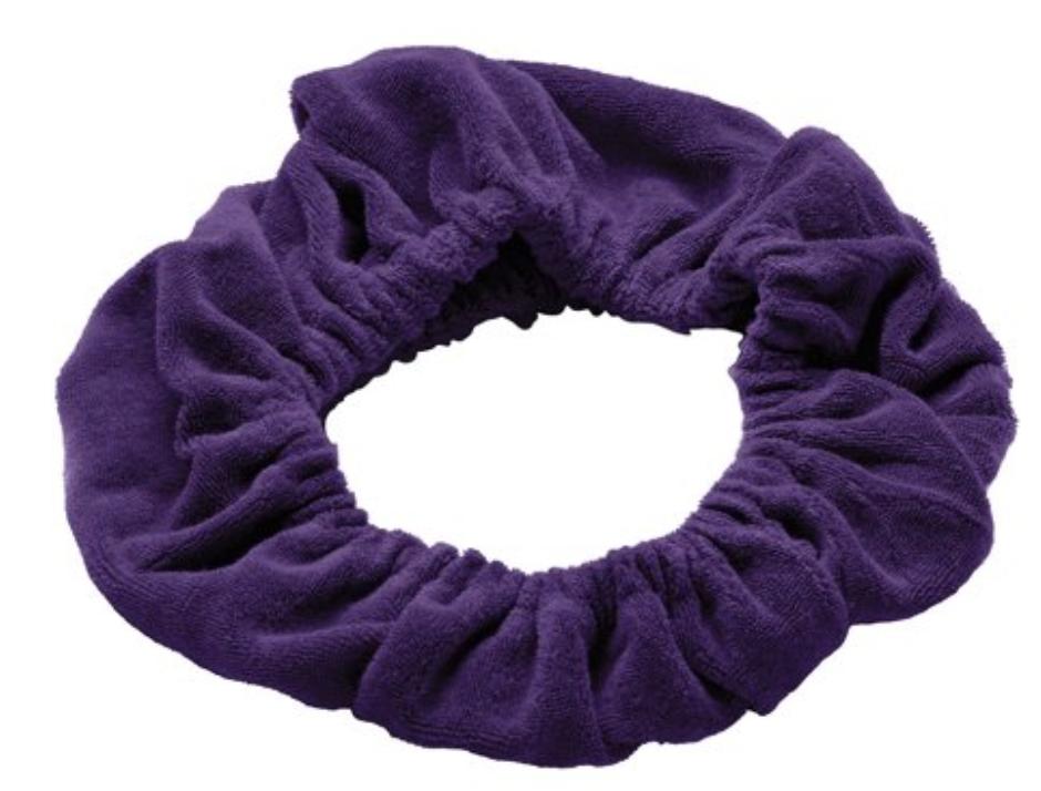Tassi hair holder