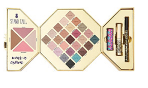 Tarte Sweet Escape Collector's Set