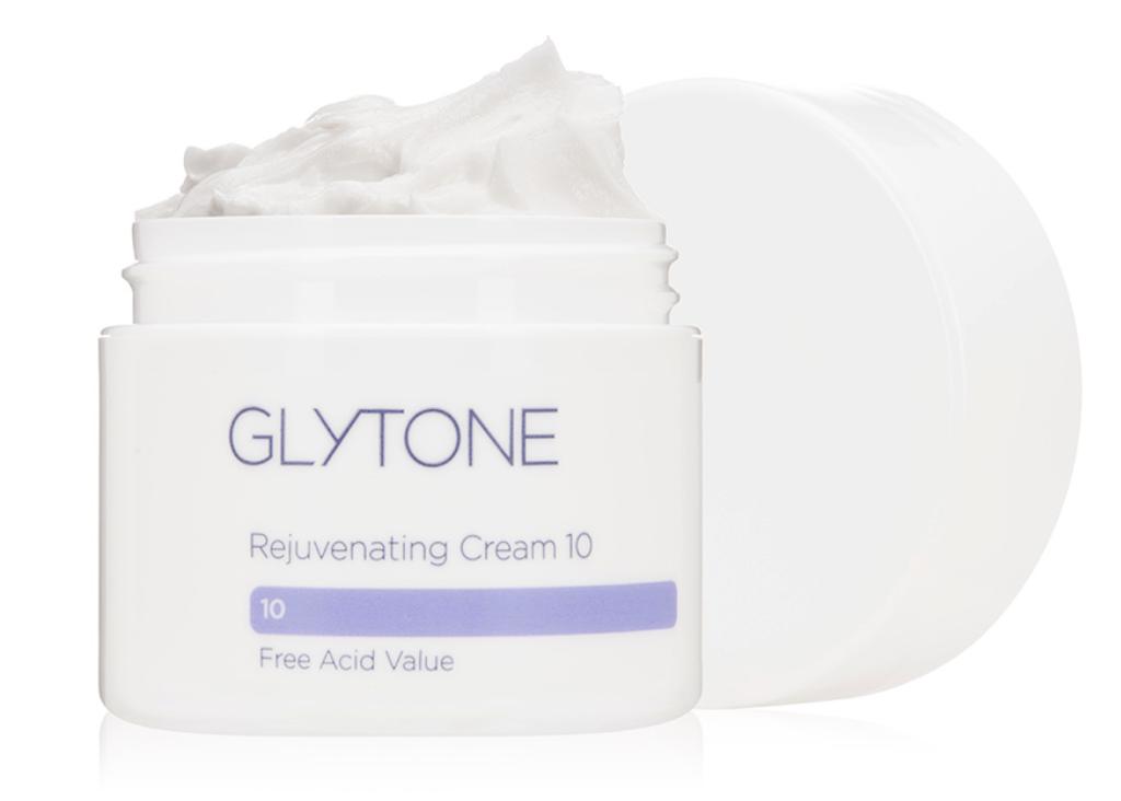 Glytone Glycolic Acid Cream