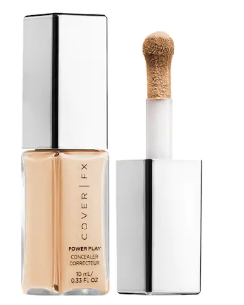 Cover fx power play concealer