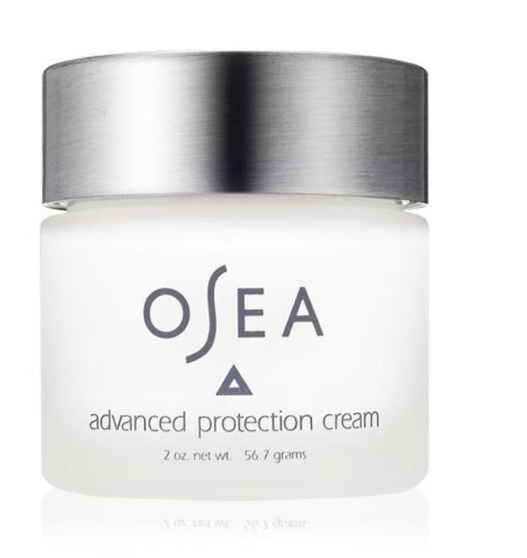 OSEA advanced protection cream