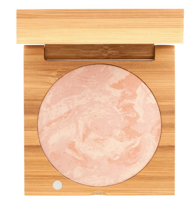 Antonym cosmetics baked Blush